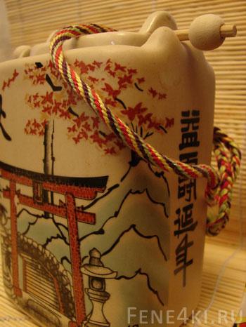 Кумихимо - японский шнурок Kumihimo-pletenka-1