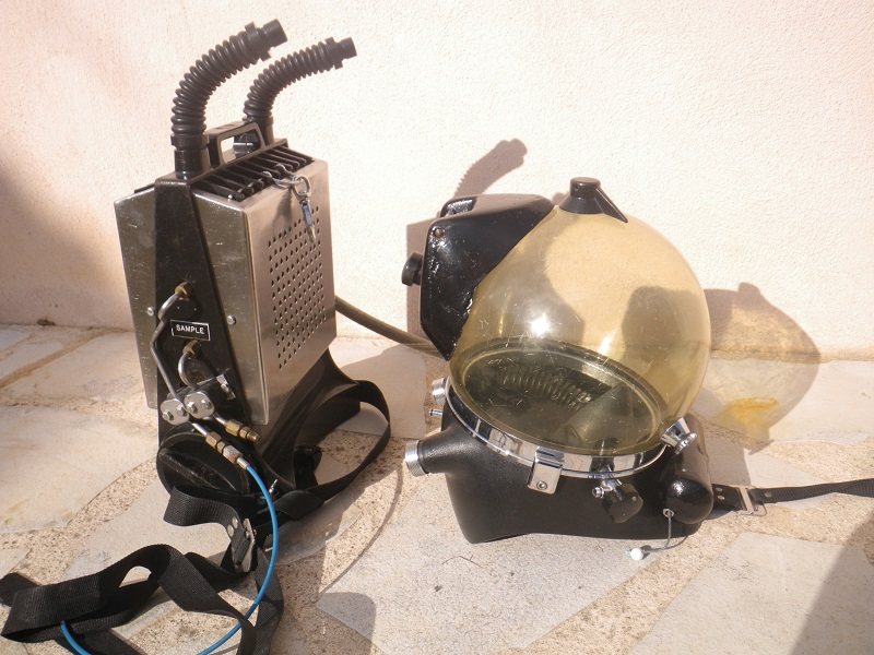 sous-marin SAGA Lama-lbs-2