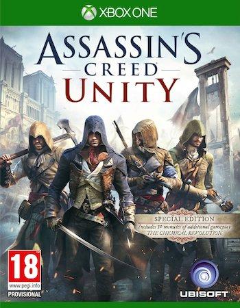 [OFICIAL] Qual foi sua última aquisição? - Página 18 Assassins-Creed-Unity-xb1