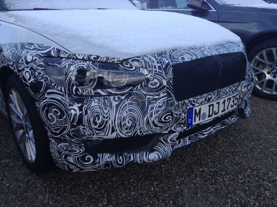 2015 - [BMW] Série 1 restylée [F20/21] - Page 12 Eiiuehw4