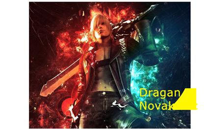 Dragan Novakovic Zauw5cso