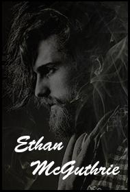 Ethan McGuthrie