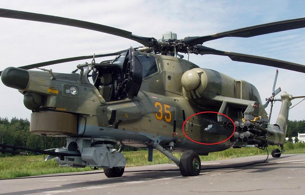 Mi-28N Havoc: News - Page 5 4tys9h29