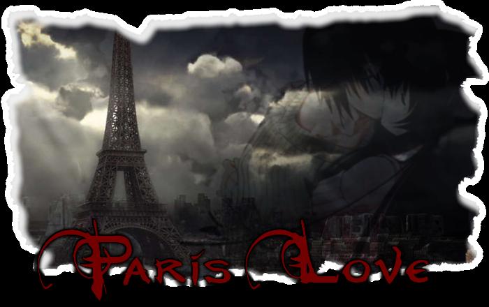 Paris Love | FSK 18 | Anime/Manga - Dark Fantasy 9rp7sqoj