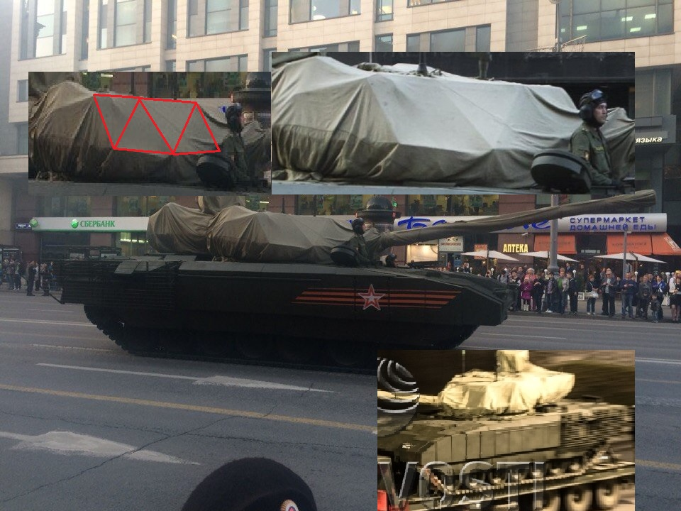 2015 Moscow Victory Day Parade: - Page 8 Ez2clsqf