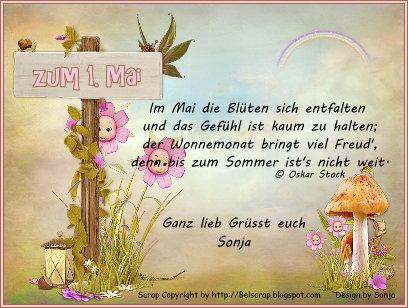 Liebe Grüsse Iz55p9d2