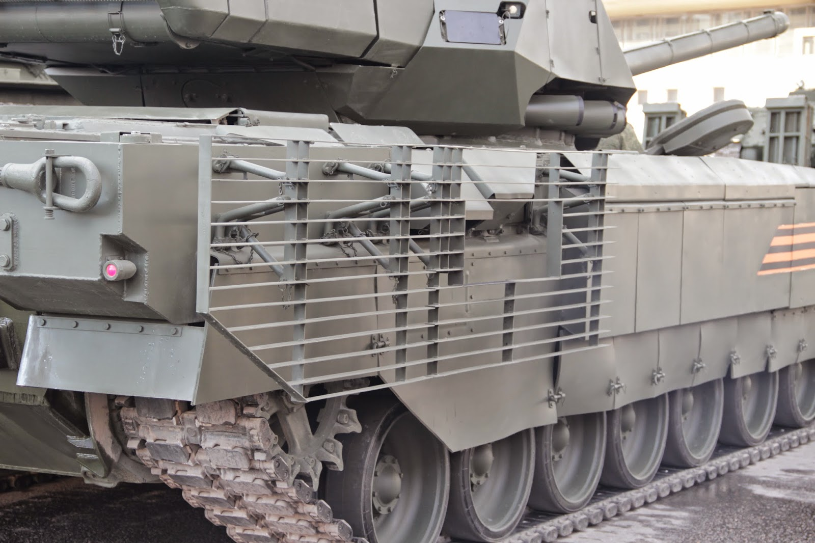[Official] Armata Discussion thread #2 - Page 31 9ren785b