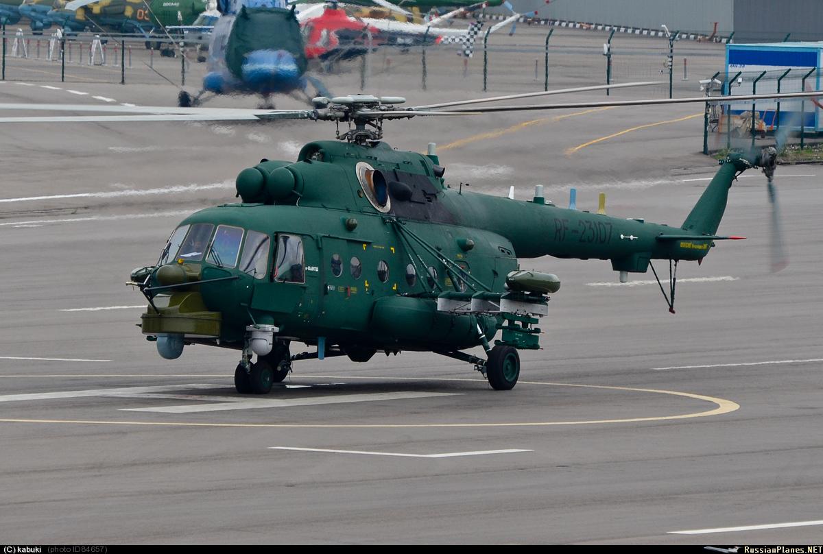 Mi-8/17, Μi-38, Mi-26: News - Page 6 Pdbhbvfl