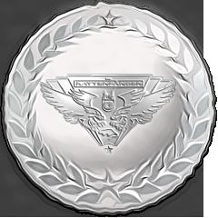 (DonkeyEater) 5 Auszeichnungen  Idpcahvk