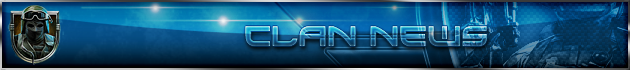 (DonkeyEater) 7 Member Banner  2gez799u