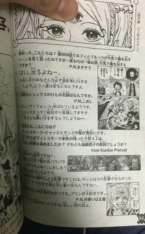 One Piece Band 87 Ddm3j38n