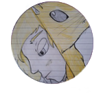 Zigarde, die Werratte  Nvrv8l9h