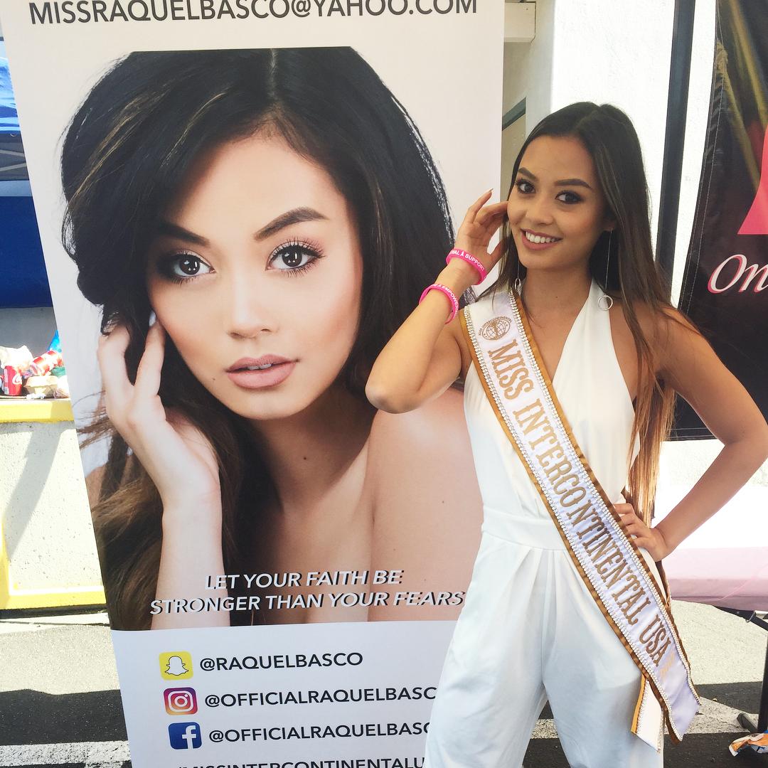 raquel basco, miss international hawaii 2019/miss intercontinental usa 2017. 4neuxx96