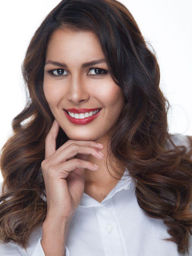 lizeth mendieta villanueva, 4th runner-up de miss intercontinental 2017. 8lx934wk