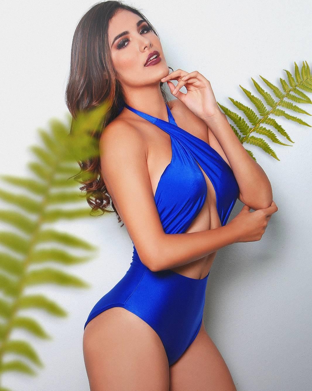 phegda bustillos, miss mexico para reinado inernacional cafe 2018. 6d9yr4rn