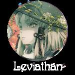 Leviathan H7gykhiz