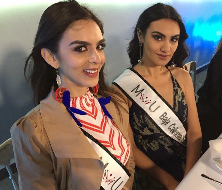 candidatas a mexicana universal 2018. final: 3 june. - Página 6 8rlp97kg