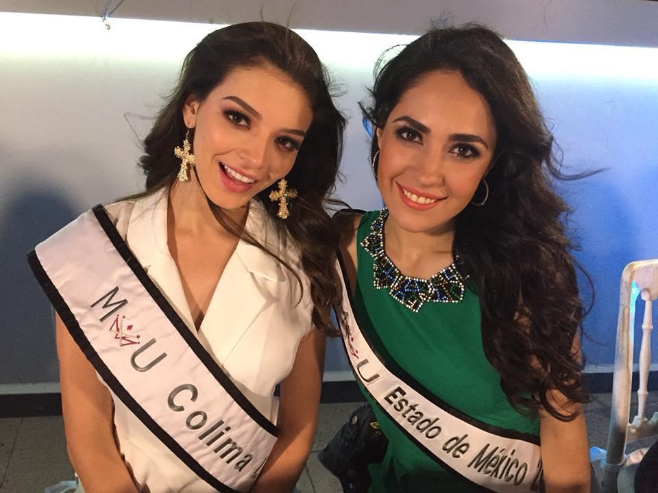 candidatas a mexicana universal 2018. final: 3 june. - Página 6 F49y2c86