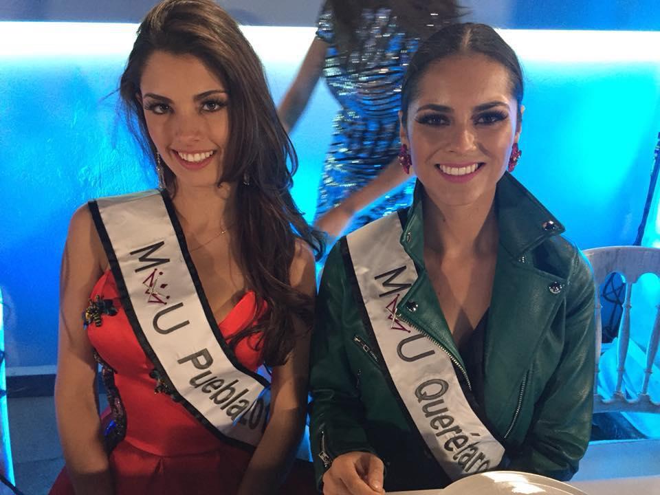 candidatas a mexicana universal 2018. final: 3 june. - Página 6 P2h3mmb7