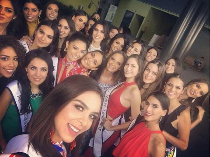 candidatas a mexicana universal 2018. final: 3 june. - Página 5 Txzngyyv