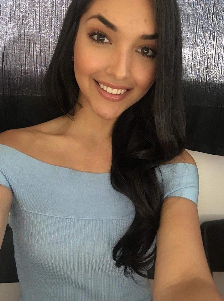 algunas pre candidatas (para casting final) de miss universe puerto rico 2018. Khknuc6h