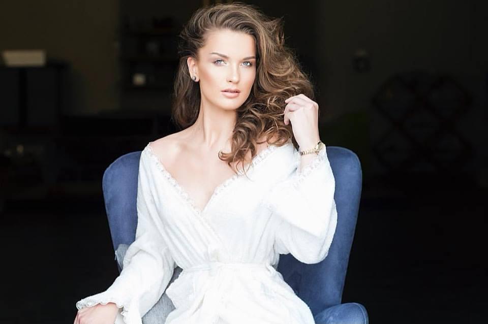 candidatas a miss universe kosovo 2018. final: 29 june. Vwjbzb2a