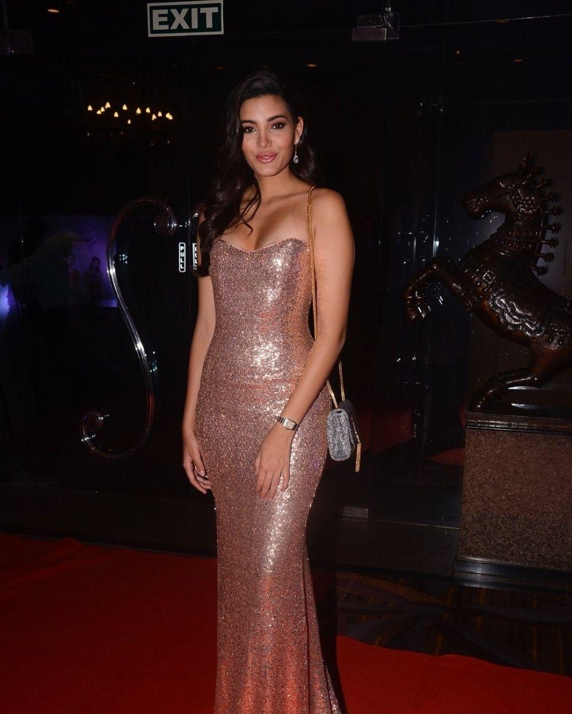 news de miss world 2016 em new zealand e india junto a miss world 2017. - Página 3 K8pu7h3e