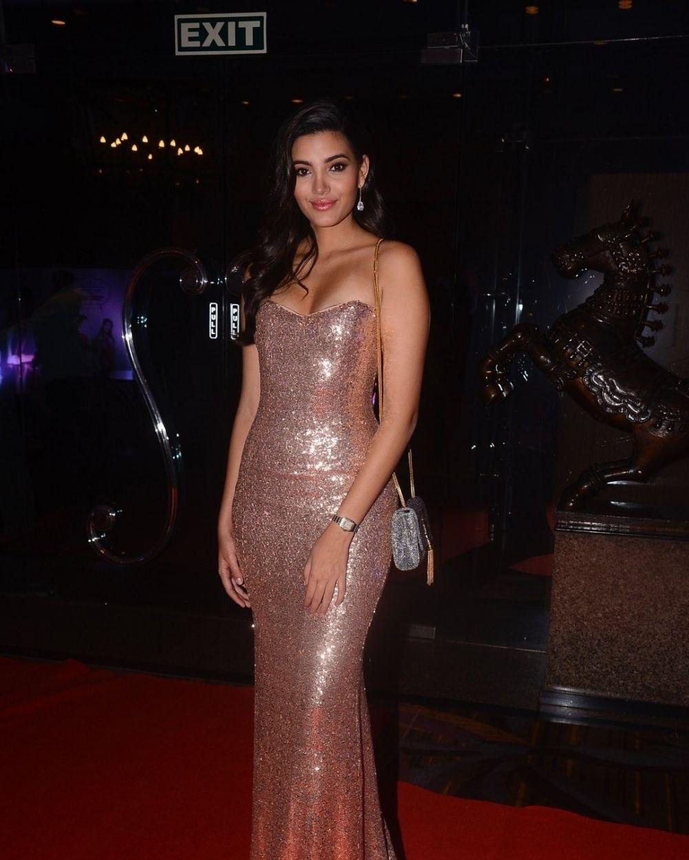 news de miss world 2016 em new zealand e india junto a miss world 2017. - Página 3 Skdwvqbm