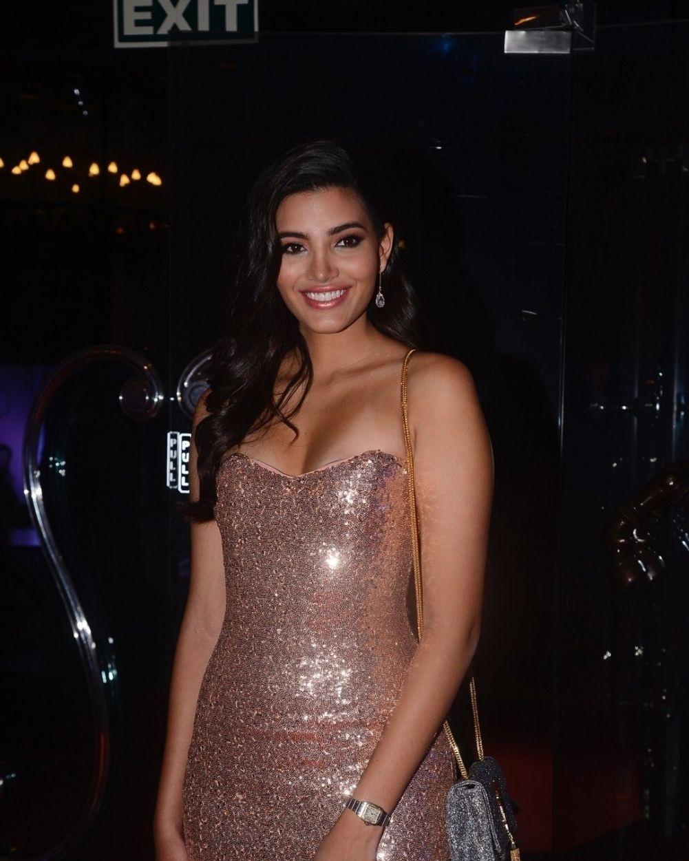 news de miss world 2016 em new zealand e india junto a miss world 2017. - Página 3 Vosd4idy