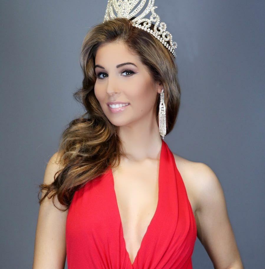 candidatas a miss grand espana 2018. final: 30 june. Kbe62hg8