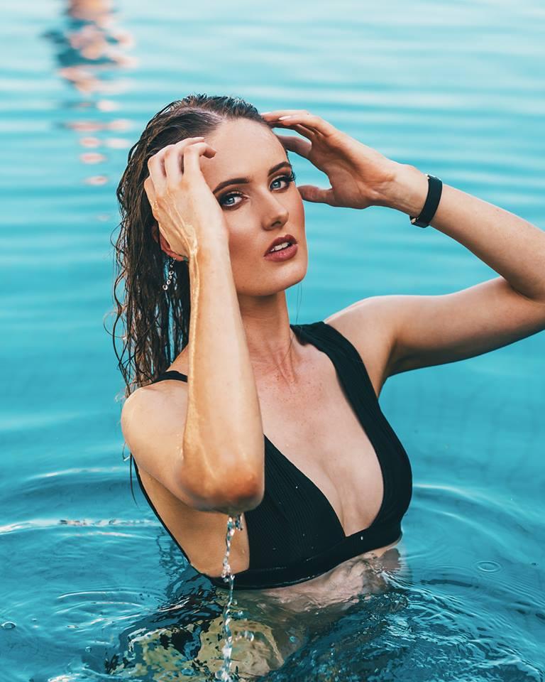 candidatas a miss universe australia 2018. final: 28 june. - Página 4 7mkrpv6c