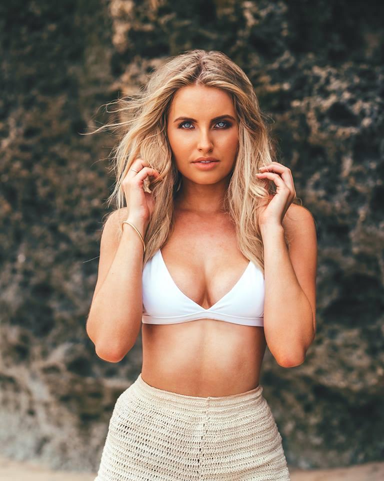 candidatas a miss universe australia 2018. final: 28 june. - Página 4 Bq7nphpd