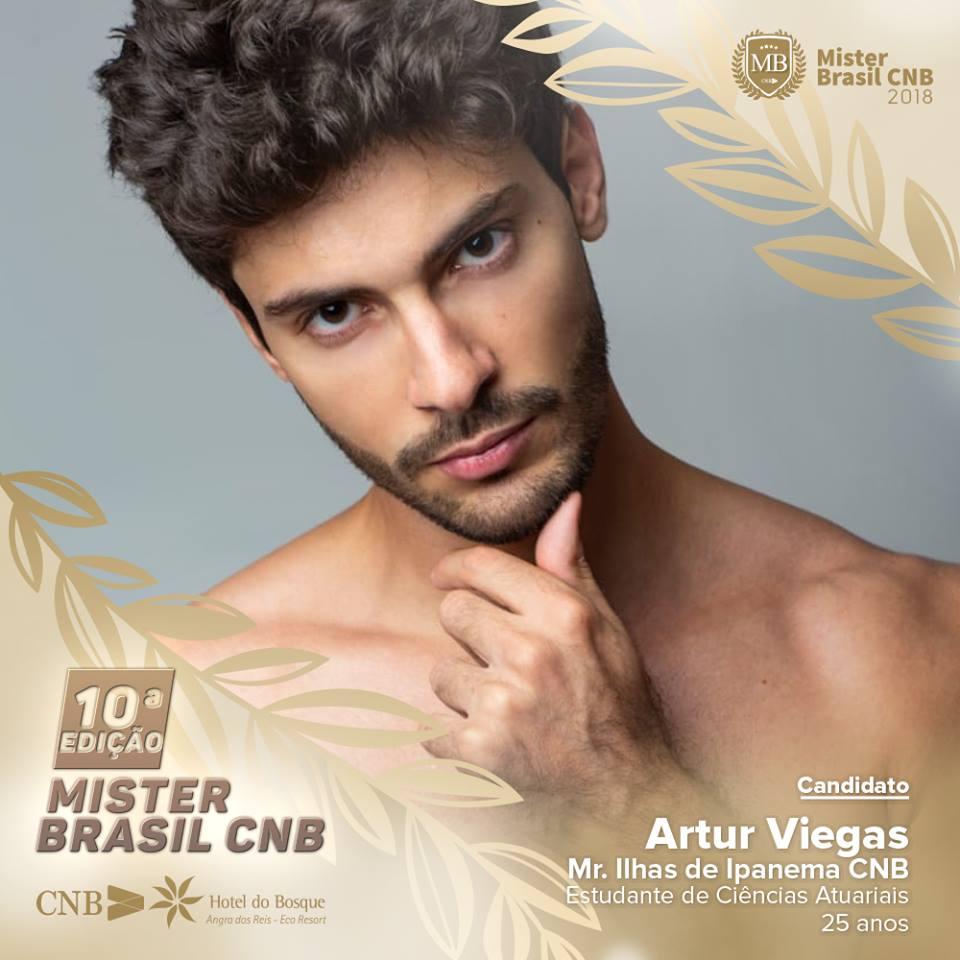 sao paulo vence mr brasil 2018.   - Página 2 36dbt8vt
