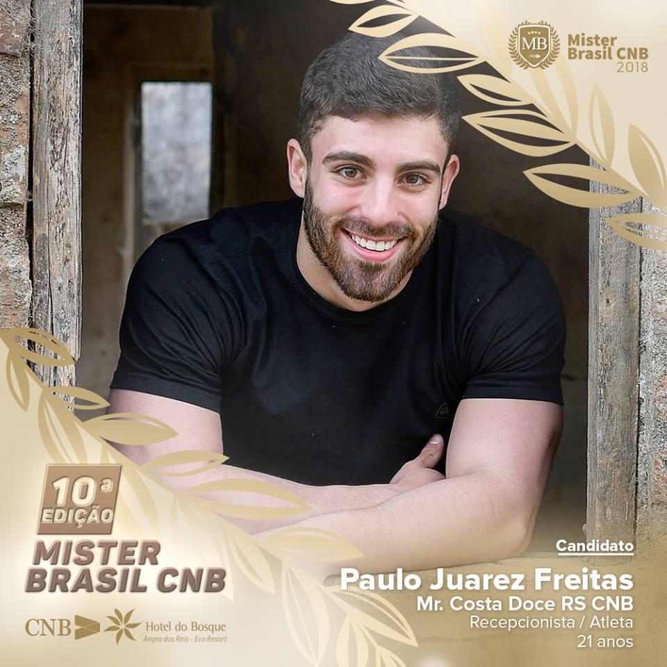 sao paulo vence mr brasil 2018.   - Página 2 G5wb73gf