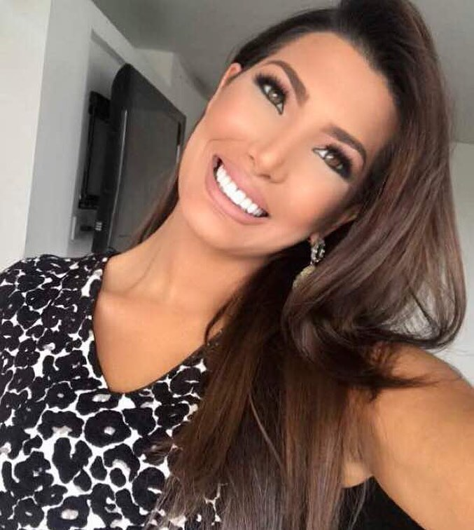candidatas a miss earth venezuela 2018. final: 12 agosto. Bgzfa5wh