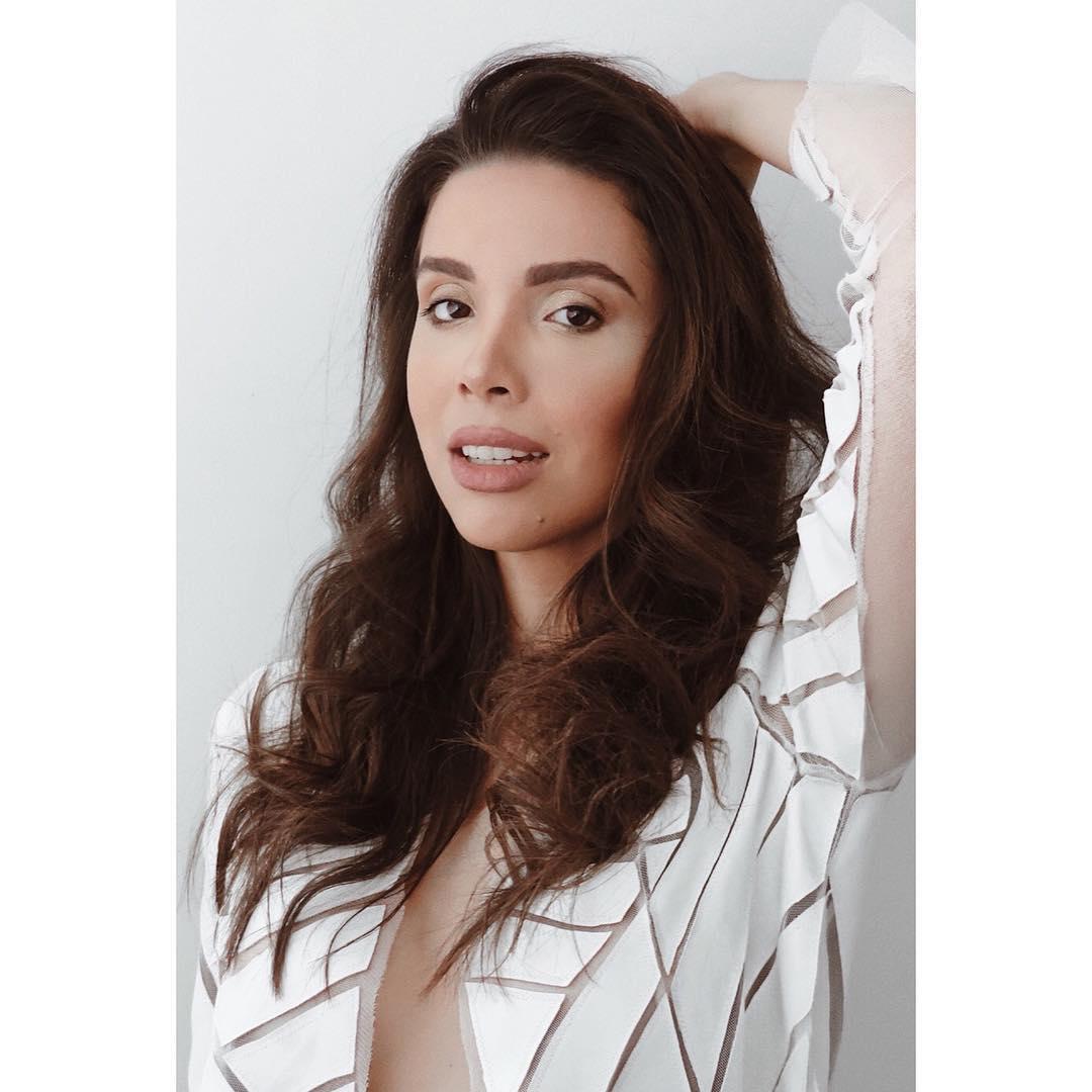 candidatas a miss earth venezuela 2018. final: 12 agosto. Hzj5fy5d