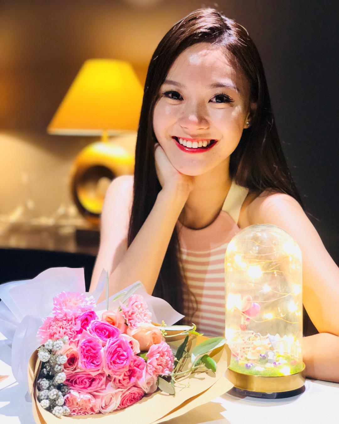 candidatas a miss universe singapore 2018. final: 31 agosto. 2mg2yltf