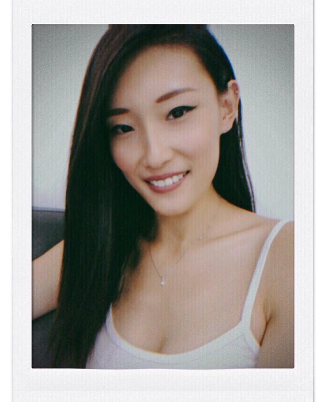 candidatas a miss universe singapore 2018. final: 31 agosto. Gri54mdq