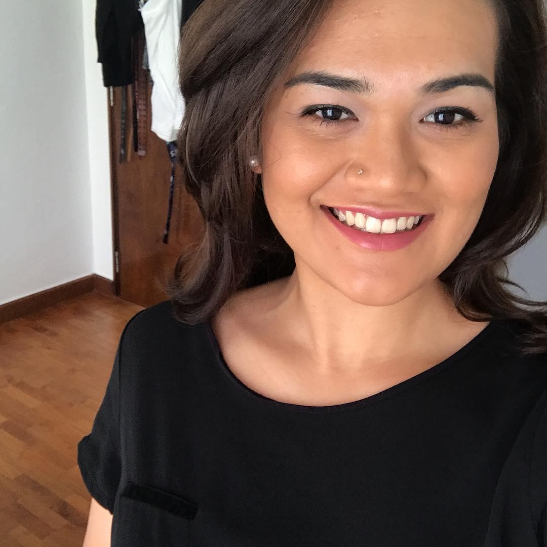 candidatas a miss universe singapore 2018. final: 31 agosto. Qpda8n3h
