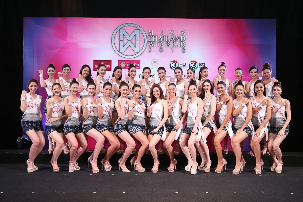 candidatas a miss world thailand 2018. final: 15 sept. - Página 3 L97p65lp