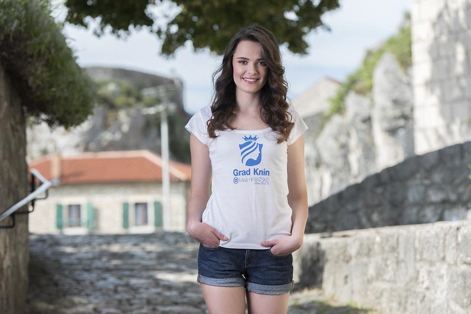 candidatas a miss (world) croatia 2018. final: 1 sep. 6ic9ak72