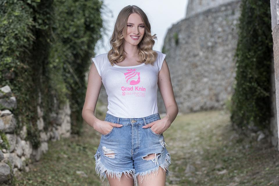 candidatas a miss (world) croatia 2018. final: 1 sep. Cnb2qhqv