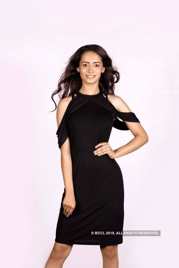 candidatas a miss diva 2018 (miss universe india). final: 30 agosto. Cpnpvfam