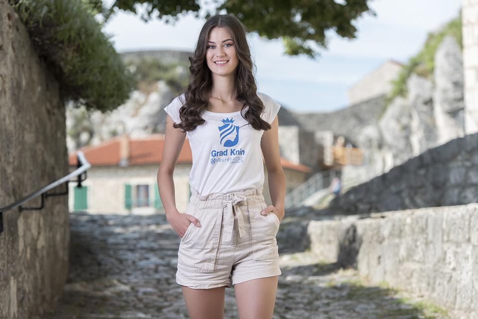 candidatas a miss (world) croatia 2018. final: 1 sep. Kbdwspg8