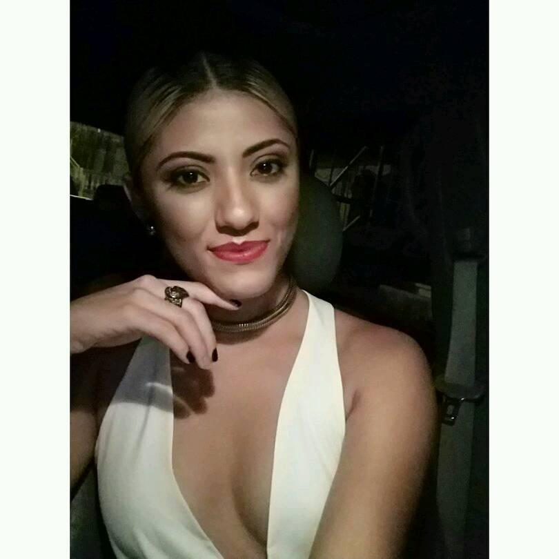 candidatas a miss universe belize 2018. final: 25 agosto. Wnbjerzs