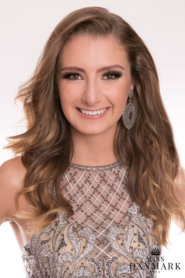 candidatas a miss (world) denmark 2018. final: 12 sep. - Página 2 Pu45xgjc