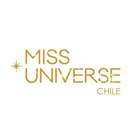 candidatas a miss chile universo 2018. final: 19 agosto. N5uaq62m