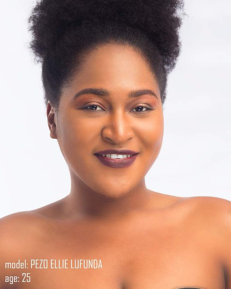 candidatas a miss universe zambia 2018. final: 18 agosto. Yldw63is