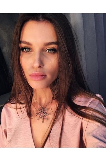 candidatas a miss (world) ukraine 2018. final: 20 sep. 3uxq9aja