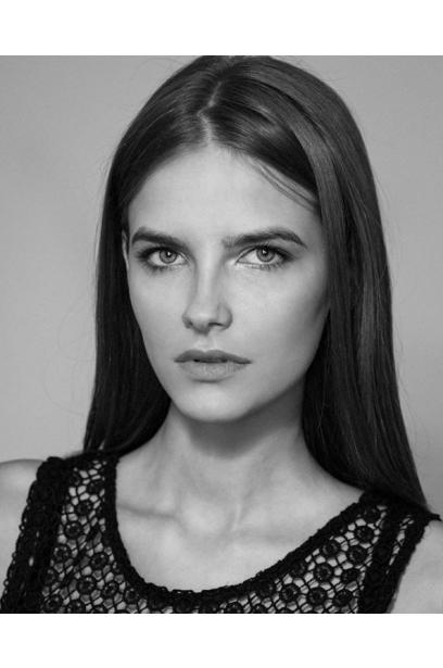 candidatas a miss (world) ukraine 2018. final: 20 sep. Pxypgrpn